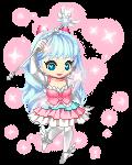 Manic Mahou's avatar