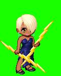 baybay18's avatar