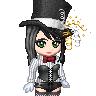 LadyZatara's avatar
