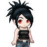 Queen_of_Spades6's avatar