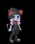 lily6yu's avatar