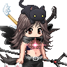 Twixster's avatar
