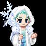 Hand of Eru's avatar