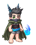 Snake_mgs_321's avatar