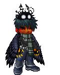 DragonJoshVaz's avatar