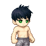 bijillion SHxT's avatar