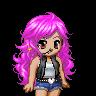 XChAt iiSwAgG sO sTuPiDX's avatar