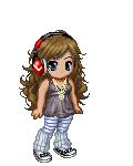 Extra-Fancy-Tinker-Fett's avatar
