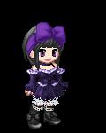 xXKagamineRinLenForeverXx's avatar