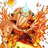 Rakika's avatar