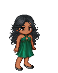 sexi-boby's avatar