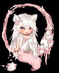 callmeleah's avatar