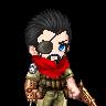 Venom_Snake360's avatar