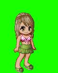 loveyalots09's avatar