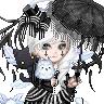 Aquafoxy's avatar