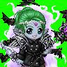 Lungri's avatar