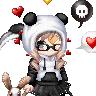 Light Angel06's avatar