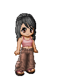 commy6's avatar