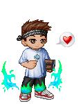 MauiDiver's avatar