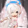 juliana dias's avatar