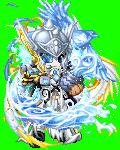 cr1s4's avatar