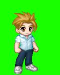 yunyah's avatar