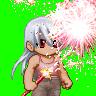 Shadow-Scythe's avatar