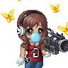 xxxxcutieloverxxxx's avatar
