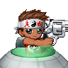 oliblaze4's avatar