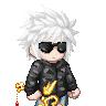 XxXxLunar eclipsexXxX's avatar