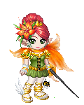 Amadriel's avatar