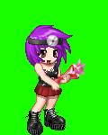 stefikins's avatar