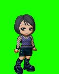 SweLibertarian's avatar