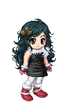kandygirl20's avatar