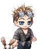 kaVri's avatar