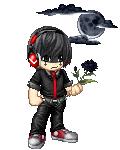 CHANCE EMO's avatar