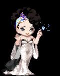 Djitter's avatar