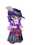 Akasha31993's avatar