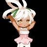 Peirou's avatar