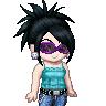 sweet_lil_16_girl's avatar