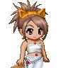 syber cutie101's avatar