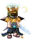 shinobi_26's avatar