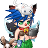 Ishona's avatar