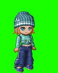 puff_girl123's avatar