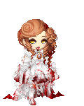 Cybura's avatar
