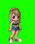 ashely00105's avatar