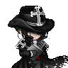 Lily_Farelle's avatar