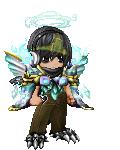 i-DENT-i's avatar