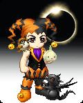 Reliefzero's avatar