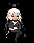 MCPan's avatar